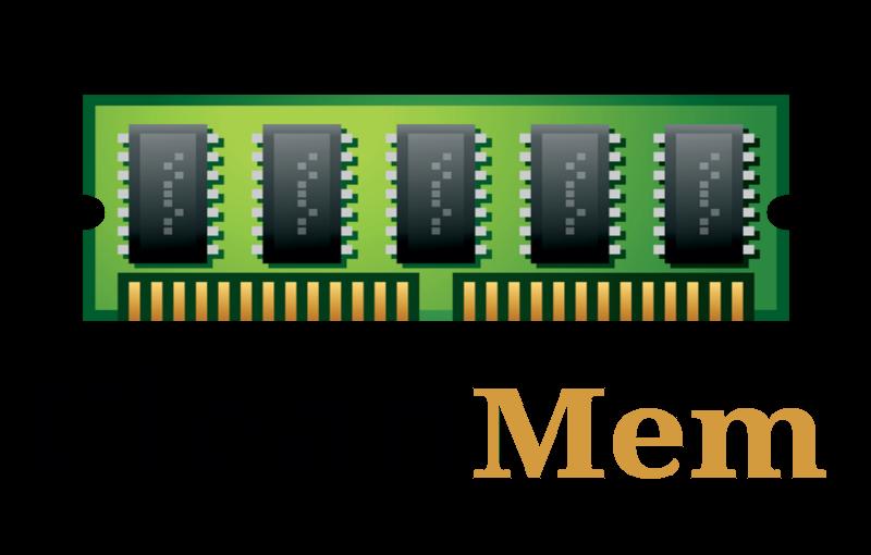 CleanMem — оптимизируем использование оперативной памяти