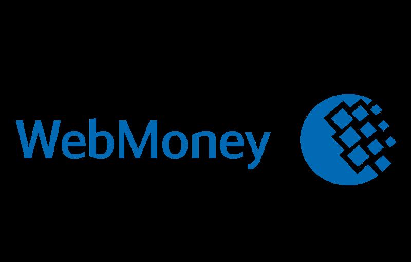 Как привязать кошельки из WebMoney Keeper Classic к мобильной версии — WebMoney Keeper Mobile