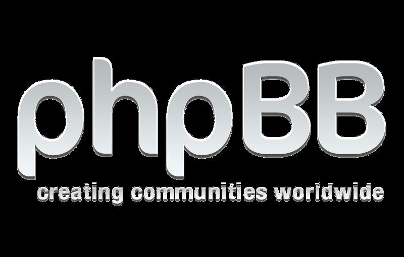 Как убрать надпись «Создано на основе phpBB»