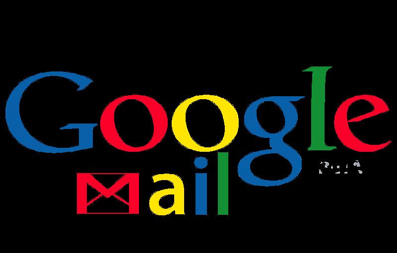 Использование протокола POP для получения почты Gmail на нескольких компьютерах и|или мобильных устройствах