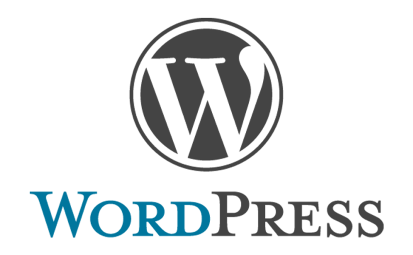 Возврат кнопки получения коротких ссылок в редактор WordPress